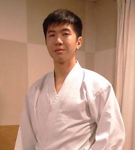 Cheung ka fung